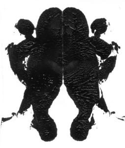 Rorschachmatt
