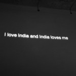 i_love_india_bild_1