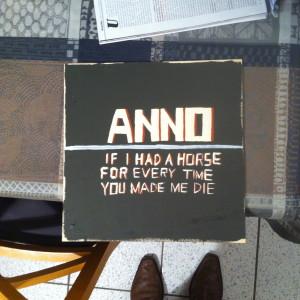 if_i_had_a_horse