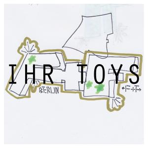 ihr toys_title