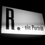 ein_portraet_1