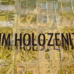 holozenit_1