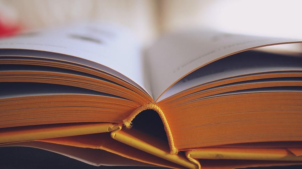 book-698625_960_720